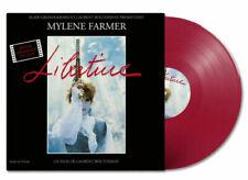 Vinyles chanson française bande originale 45 tours