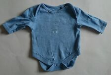 No Pattern NEXT Babygrows & Playsuits (0-24 Months) for Boys