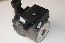 Pompe de chaudiere circulateur SALMSON NBL 53-15 o P Occasion garantie (7)
