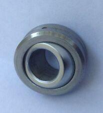 COM-T Commercial Series Spherical Bearing COM6T (.375, 3/8 inch, Bore / Teflon)