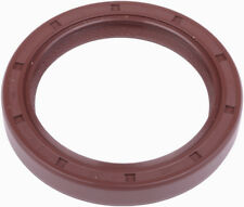 Engine Timing Cover Seal-DOHC SKF 16893