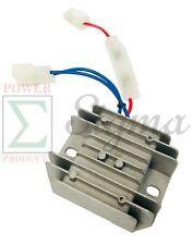 Voltage Regulator Rectifier For Ydg2700 Ydg3700 Ydg5500 Diesel Engine Generator