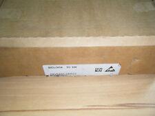 Siemens Simatic S7 Siclock TC 100 2XV9450-2AR22 2XV9 450-2AR22 Realtimeclock