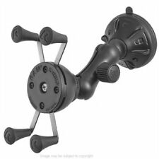 RAM-X-Grip-Twist-Lock-Suction-Mount-RAP-B-166-2-UN10-for-iPhone-8-PLUS etc.