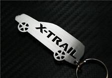 X TRAIL MK 1 PORTACHIAVI schlüsselring porte-clés GT PATHFINDER N TEC + TEKNA DCI T30