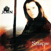 Jorn  – Starfire     - CD NEU