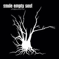 Soul Pop EP Music CDs