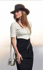 Karen Millen Wiggle, Pencil Business Dresses