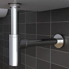 Siphon Sifon Röhrensiphon Röhrensifon Ablauf Abfluss Geruchverschluss Abwasser