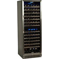 Refrigerators Ebay