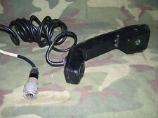 Microtelefono Racal