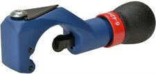 FAITHFULL ADJUSTABLE 6 - 42mm PIPE CUTTER FOR COPPER, ALUMINIUM AND BRASS TUBE