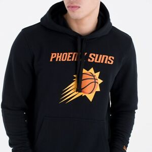 Phoenix Suns Team Logo NBA Basketball Team Champ 2021 Funny Sport Gift Hoodie...