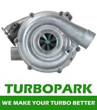NEW OEM Garrett GT3782VA Turbo Ford F-Series 6.0L Power Stroke V110 725390-5003S