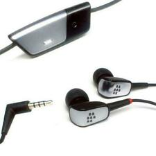 HEADSET OEM 3.5MM HANDS-FREE EARPHONES DUAL EARBUDS W MIC for PHONE / TABLETS