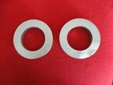 """NEW 2006-19 DODGE RAM 1500 STD/QUAD CAB  Revtek  #762 Front Leveling Kit 2"""" NOS"""