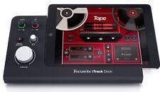 Focusrite iTrack Dock USB MIDI Audio Interface for Apple iPad iOS