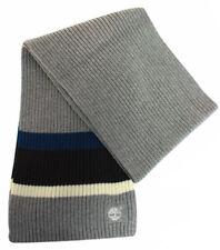 Écharpes gris pour garçon de 2 à 16 ans