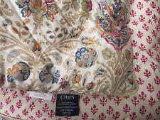 chaps women's floral comforters & bedding sets   ebay