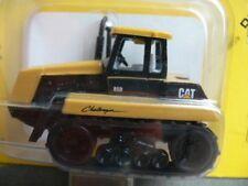 1/64 Norscot CAT Challenger 85D Landwirtschaftliche Zugmaschine 55959