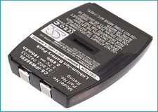 NEW Battery for IPN Emotion W880 042033 Li-ion UK Stock