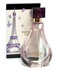 AVON Parisian Chic Eau de Parfum Natural Spray 50ml - 1.7oz
