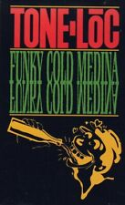 Funky Cold Medina ~ Tone-Loc (Cassette)