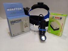 LED Head light Dental Equipment