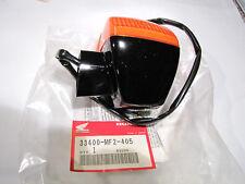Blinker Winker Original Honda Cb450 S  33400-MF2-405