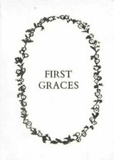 First Graces: Presentation Edition (First Books)