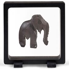 Collection Display FRAME Jewelery Display 3D Floating FRAME LIGHTHOUSE 350475