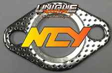 SCOOTER 150cc GY6 NCY RACING PERFORMANCE EXHAUST GASKET (1 Gasket)