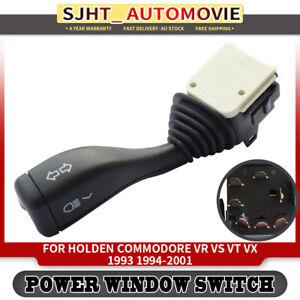 Indicator Blinker Stalk Switch for Holden Commodore VR VS VT 93-2001 W/o Cruise