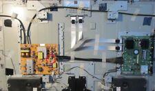 2x sb260 (sr260) pour Philips Réparation Alimentation 47pfl7404h dps298cp-2a LCD TV