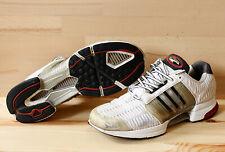 Adidas Adiprene Torsion System schwarz grau Gr.41 41 13 Top !