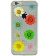 Fundas y carcasas transparentes Para iPhone 4 color principal transparente para teléfonos móviles y PDAs