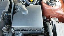 HOLDEN EPICA AIR CLEANER/FILTER BOX, 6 CYL PETROL, 02/2007-12/2011