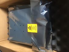NEW HP 683251-001 M6710 M6720 I/O SAS DRIVE SHELF MODULE