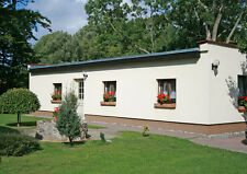 Neu - Ferienhaus an der Ostsee, Fischland Darß Zingst, 27.08 - 05.09.17