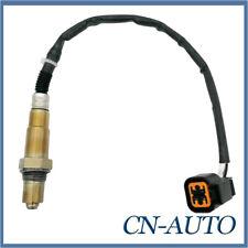 Oxygen O2 Sensor For Hyundai Accent Elantra Getz i-30 Kia Cerato Rio JB Sportage