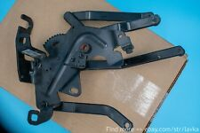 W451 SMART FORTWO 08-15 RIGHT OEM CONVERTIBLE BRACKET