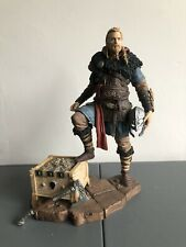More details for assassins creed vahalla figure