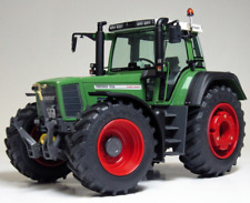 WEISE-TOYS 1:32 SCALE FENDT 926 FAVORIT 1st GENERATION  (1996 - 2000)