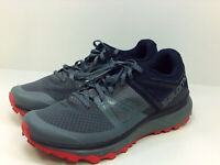Salomon Men's Shoes a9fxf1 Fashion Sneakers, Blue, Size 10.0 fLxi