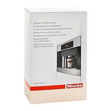 Miele Reiniger für Milchleitungen 100 Sticks CVA 5060 CVA5065 Vollautomaten