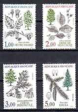France 1985 Yvert n° 2384 à 2387 neuf ** 1er choix