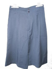Bogner Short Hose blau Gr.34 Topzustand