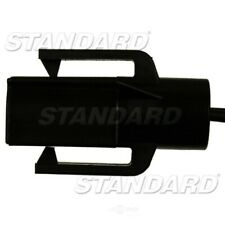 4WD Actuator Connector Standard S-1883