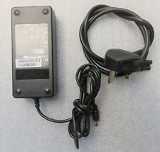 More details for cisco 341-0231-03, eadp-60mb b, ac charger adapter 12v 5a
