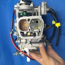 CARB REPLACE CARBURETOR fit 22R toyota engine 1981-1995 pickup 1981-1988 Hilux